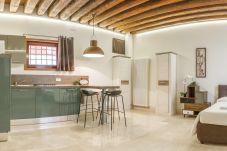 Ferienwohnung in Venedig - Venice Luxury Palace 2