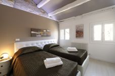 Ferienwohnung in Venedig - Cà Venezia Design Apartment