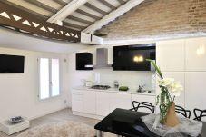 Ferienwohnung in Venedig - Venice Style Apartment