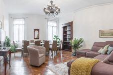 Ferienwohnung in Venedig - Venice Luxury Palace 6