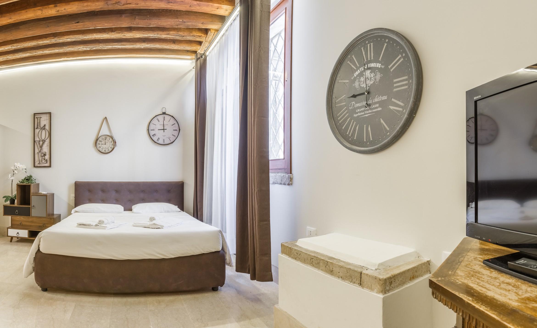 Apartamentos en Venezia - Venice Luxury Palace 2