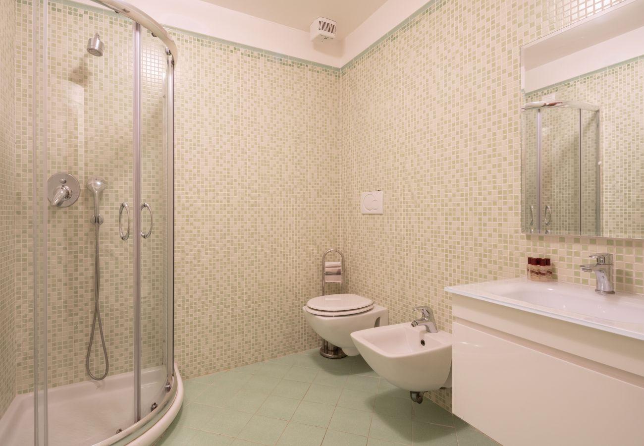 Appartement à Venise - Herion Palace Apt. 2