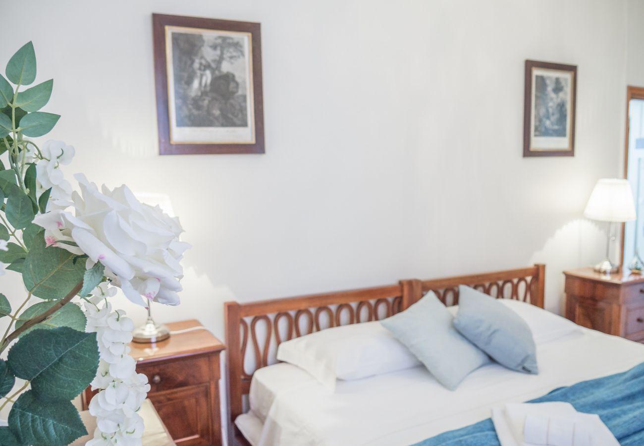 Appartement à Venise - Venice Luxury Palace 7