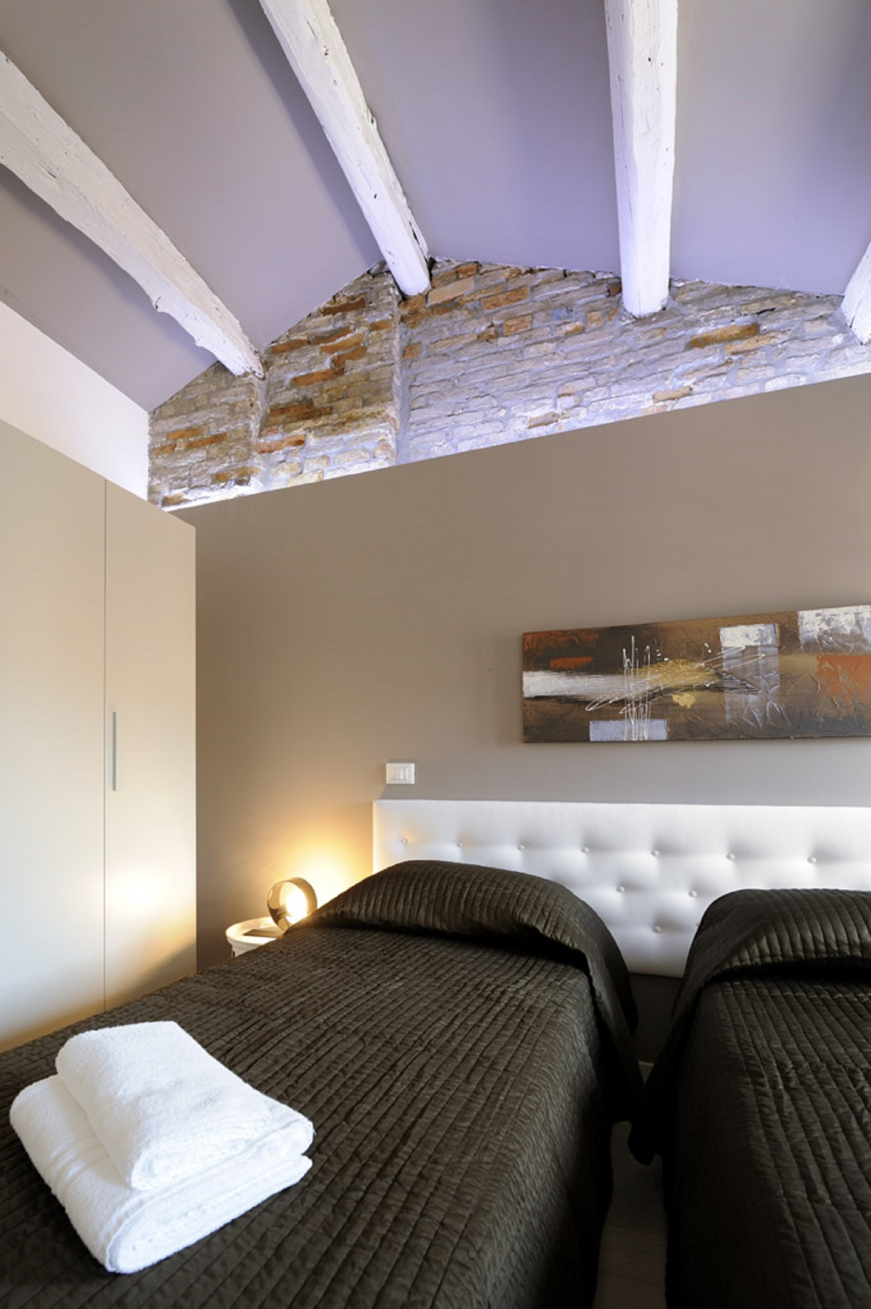 view mountain board max bed digs project room modern ward and young info projects architecture
