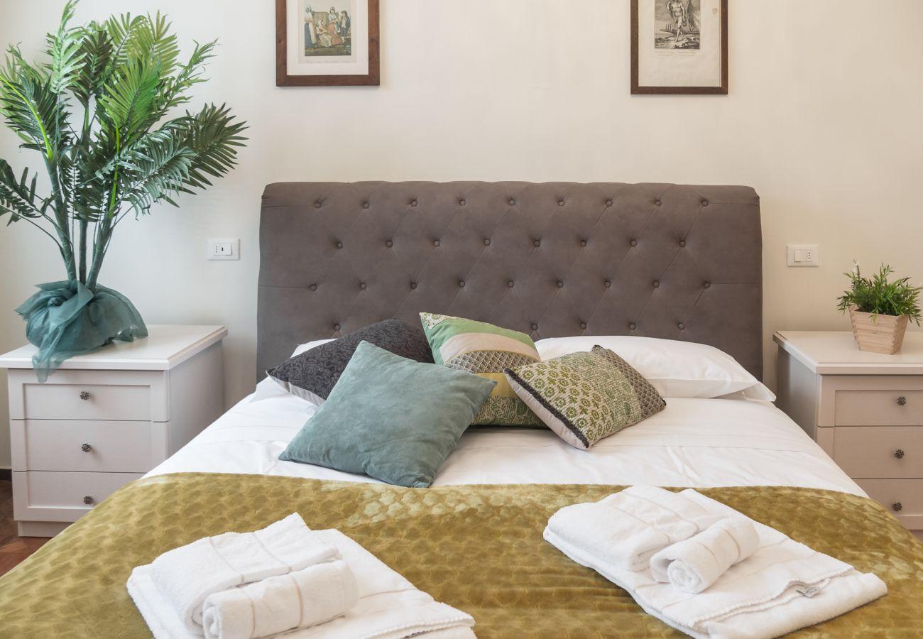Apartment in Venice - Venice Luxury Palace 6