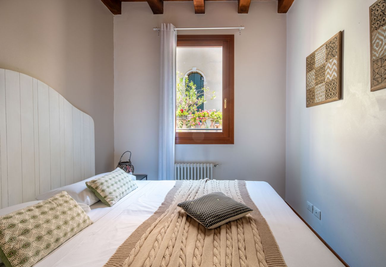 Apartment in Venice - Herion Palace Apt. 2