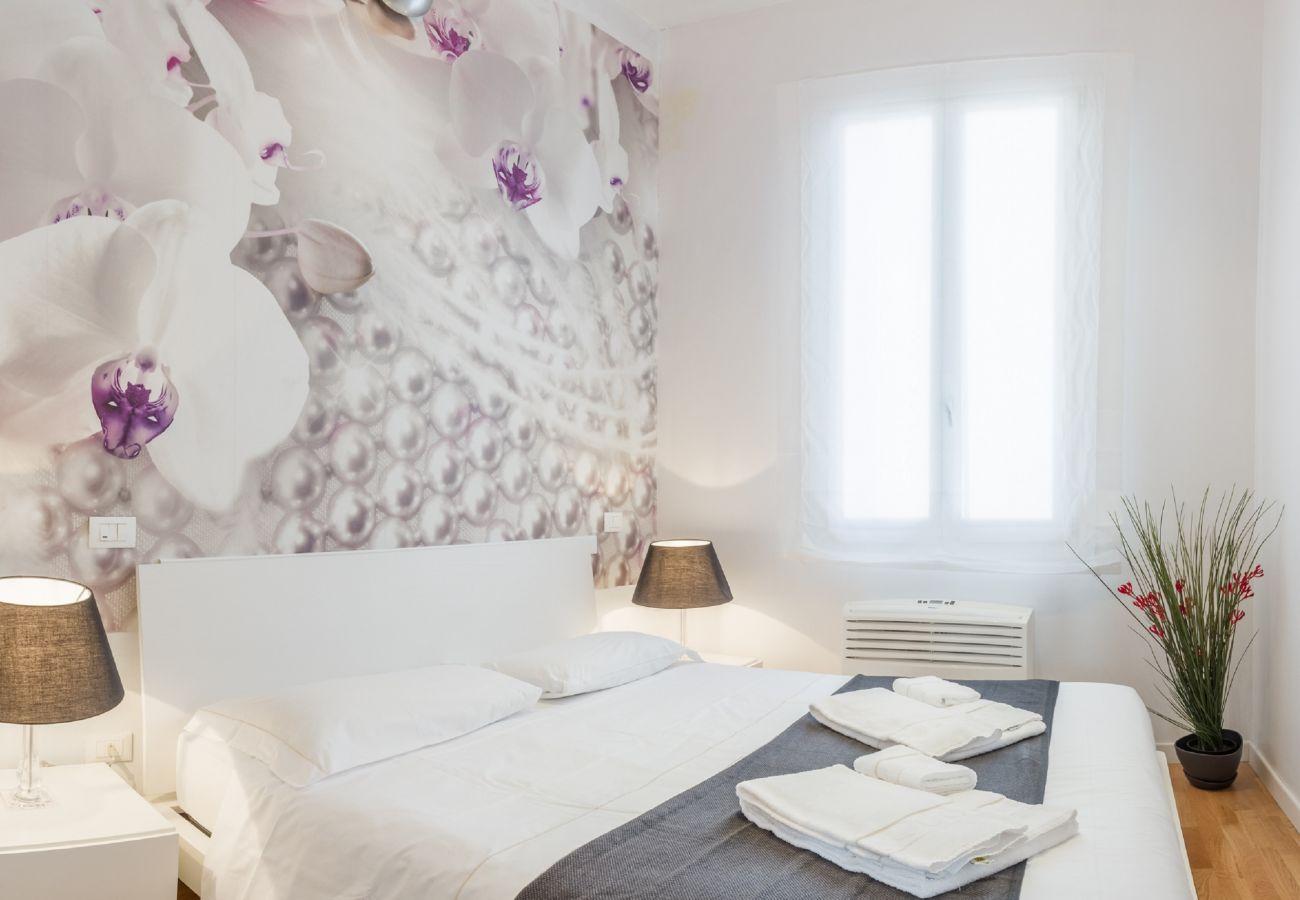 Apartment in Venice - Rialto Project Apartment 3