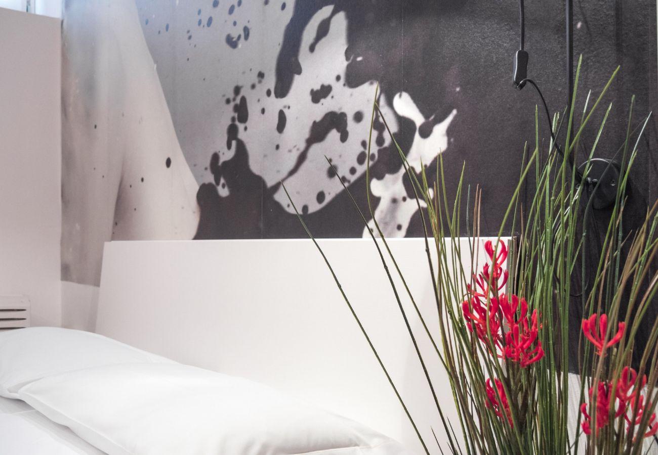 Apartment in Venice - Rialto Project Apartment 5