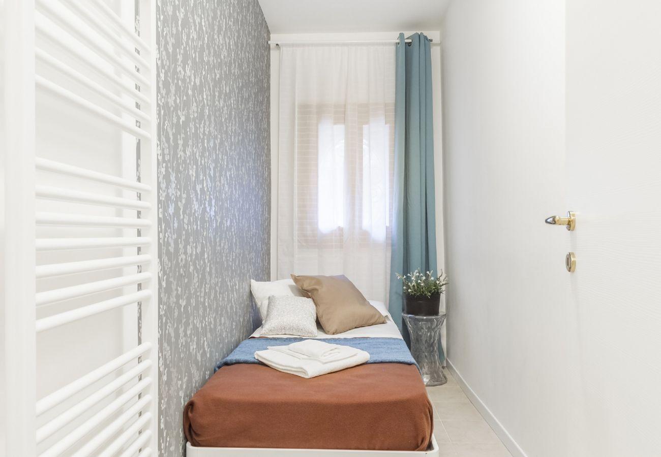 Apartment in Dorsoduro - Accademia Suite