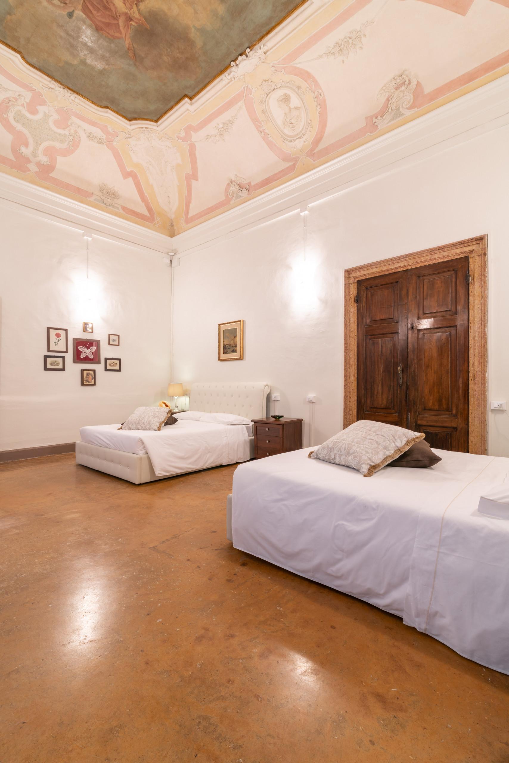 Venice Luxury Palace 12 - Apartments in Venezia