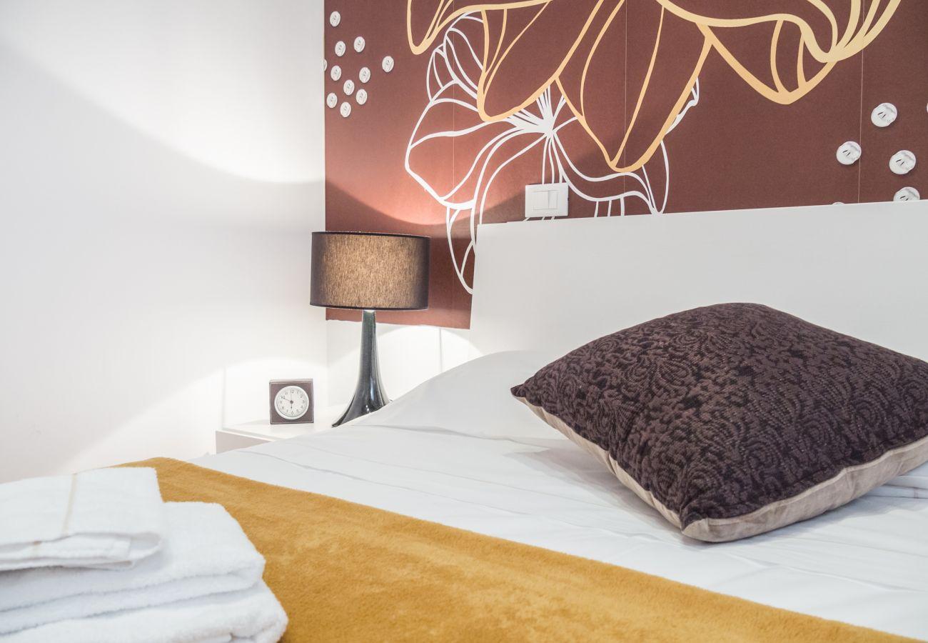 Apartment in Venice - Rialto Project Apartment 2